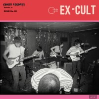 ExCult+cover