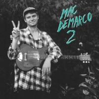 mac-demarco-2-608x608