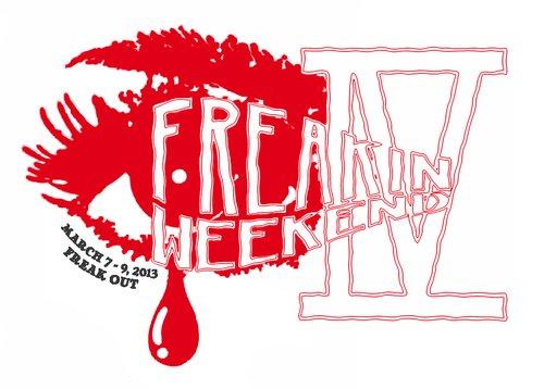 rsz_freakweek_final