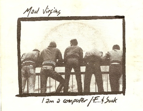 mad_virgins_front