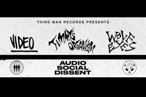 Third-Man-Records-Websites